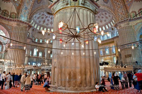 السلطان اسطانبول ..؟؟ p669198809-3.jpg