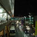 خدمات التوصيل للمطارات