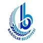 بلدية باجلار