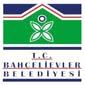 بلدية بهتشلي افلار