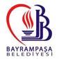 بلدية بيرم باشا