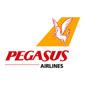 شركة بيجاسوس للطيران
