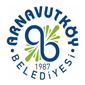 بلدية أرنافوتكوي