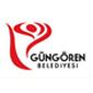 بلدية غونغورين